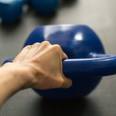 workout gym elysium